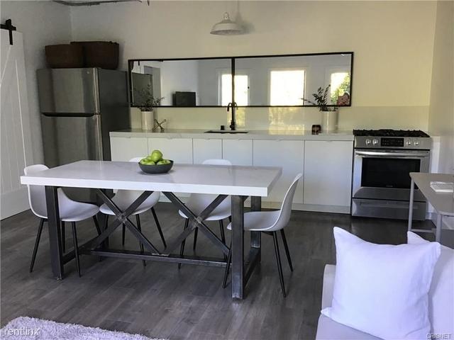 1 Bedroom, Sherman Oaks Rental in Los Angeles, CA for $2,800 - Photo 1