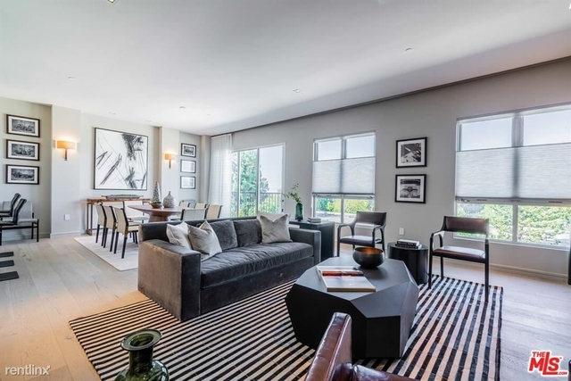 2 Bedrooms, Bel Air Rental in Los Angeles, CA for $8,500 - Photo 1