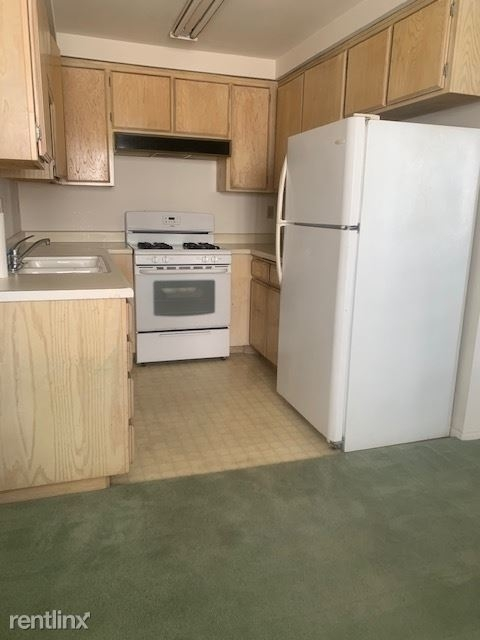 2 Bedrooms, Victor Heights Rental in Los Angeles, CA for $1,700 - Photo 1
