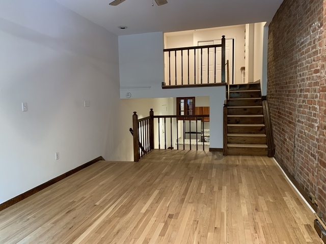 1 Bedroom, Upper West Side Rental in NYC for $2,542 - Photo 1