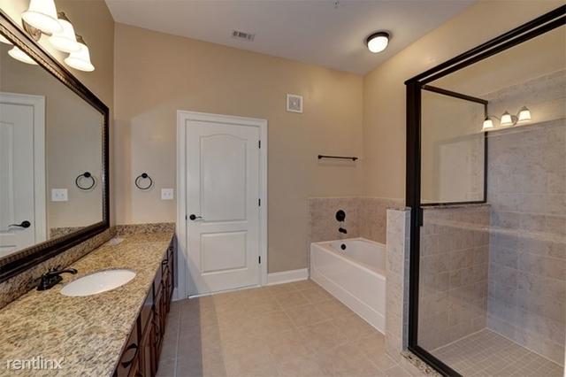2 Bedrooms, Morningside - Lenox Park Rental in Atlanta, GA for $2,100 - Photo 1