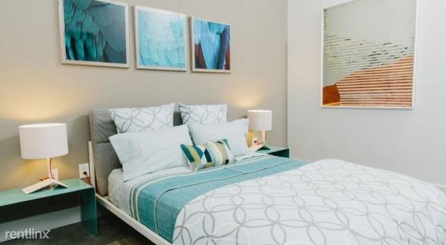 2 Bedrooms, Old Fourth Ward Rental in Atlanta, GA for $2,600 - Photo 1