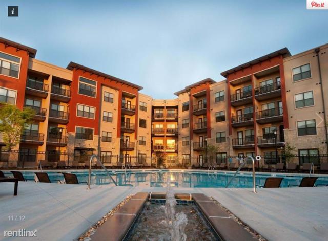 2 Bedrooms, Old Fourth Ward Rental in Atlanta, GA for $2,000 - Photo 1