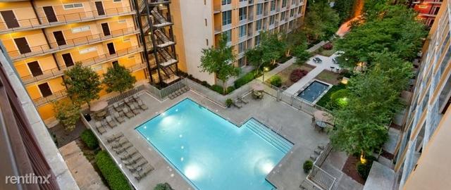 2 Bedrooms, Home Park Rental in Atlanta, GA for $1,500 - Photo 1