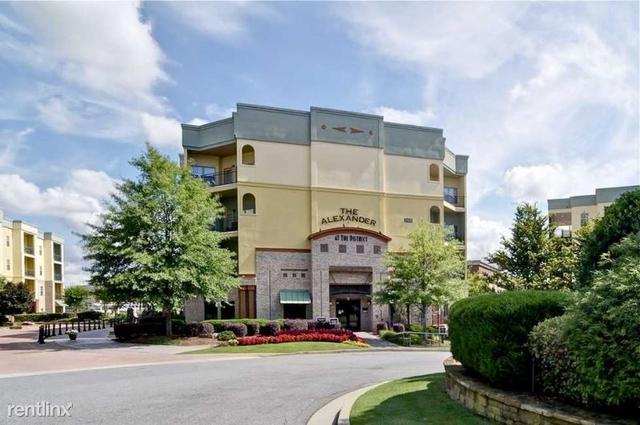 2 Bedrooms, Underwood Hills Rental in Atlanta, GA for $1,600 - Photo 1
