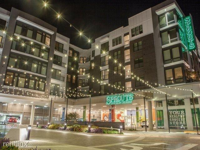 2 Bedrooms, Morningside - Lenox Park Rental in Atlanta, GA for $1,900 - Photo 1