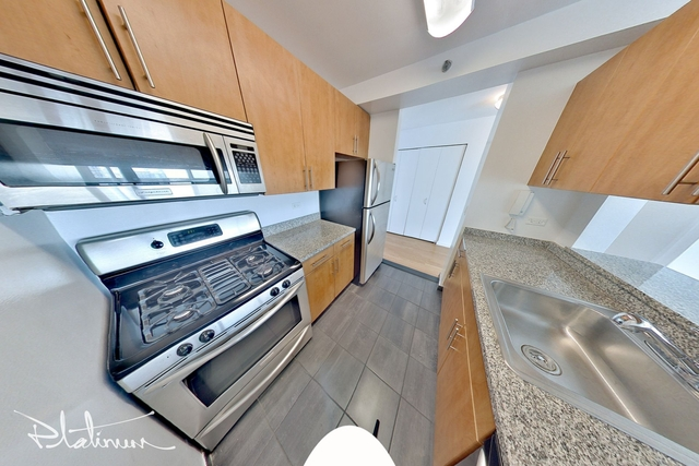 3 Bedrooms, Financial District Rental in NYC for $5,708 - Photo 1