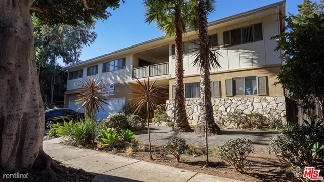 2 Bedrooms, Mid-City Rental in Los Angeles, CA for $2,895 - Photo 1