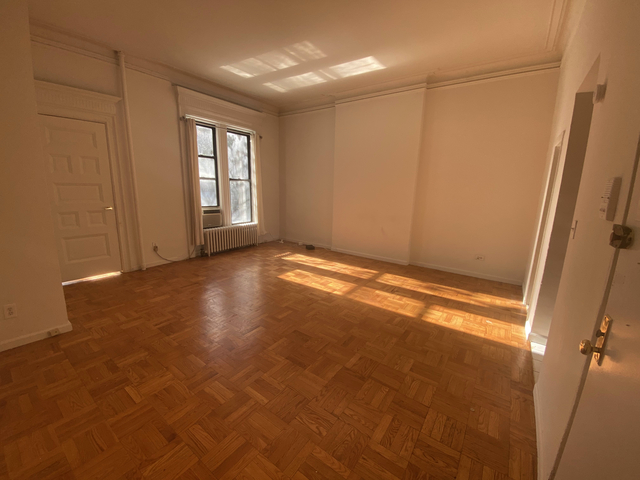 1 Bedroom, Upper West Side Rental in NYC for $2,384 - Photo 1