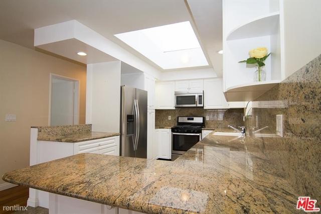 4 Bedrooms, Marina Peninsula Rental in Los Angeles, CA for $6,975 - Photo 1