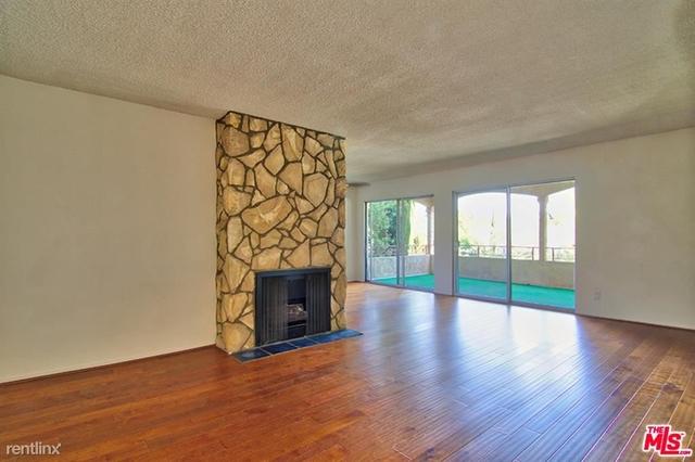 2 Bedrooms, Ocean Park Rental in Los Angeles, CA for $4,250 - Photo 1