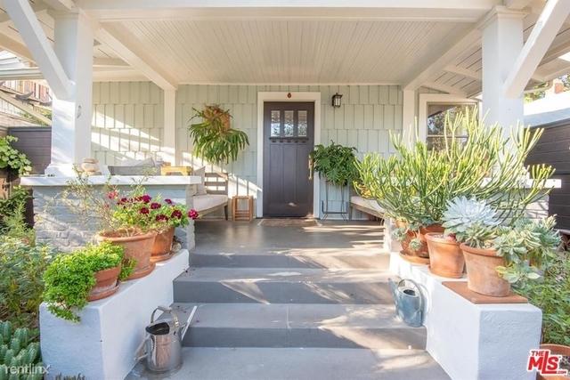3 Bedrooms, Milwood Rental in Los Angeles, CA for $9,800 - Photo 1
