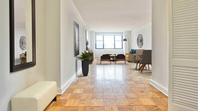 2 Bedrooms, Rose Hill Rental in NYC for $3,468 - Photo 1
