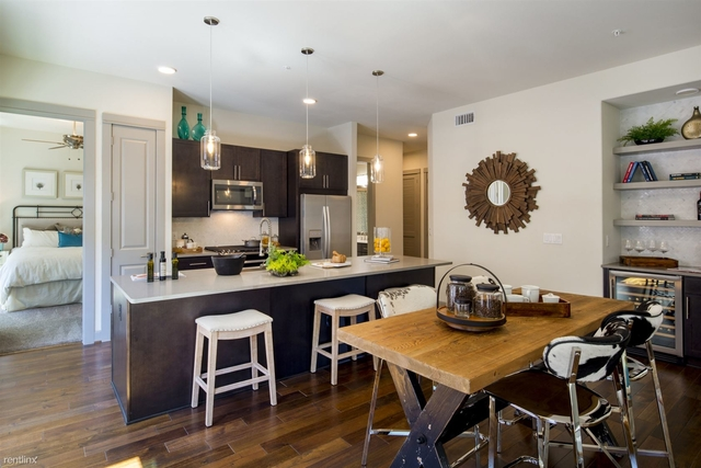 1 Bedroom, Uptown-Galleria Rental in Houston for $1,155 - Photo 1