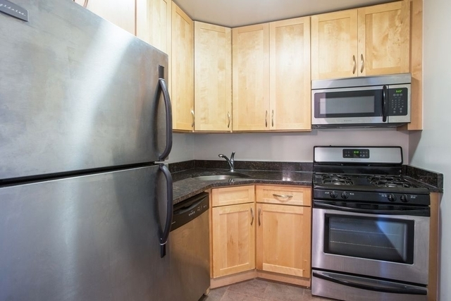 2 Bedrooms, Lincoln Square Rental in NYC for $5,300 - Photo 1
