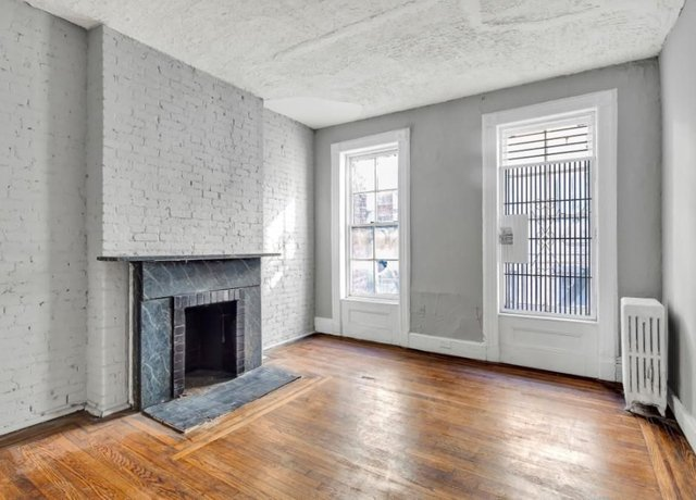 Studio, West Village Rental in NYC for $1,950 - Photo 1