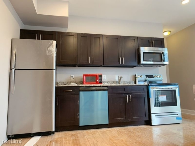 2 Bedrooms, Spruce Hill Rental in Philadelphia, PA for $1,604 - Photo 1