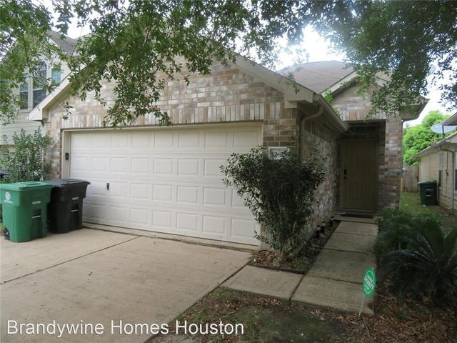 3 Bedrooms, Southpoint Rental in Houston for $1,650 - Photo 1