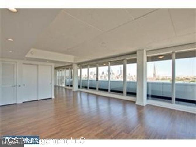 3 Bedrooms, Northern Liberties - Fishtown Rental in Philadelphia, PA for $3,750 - Photo 1
