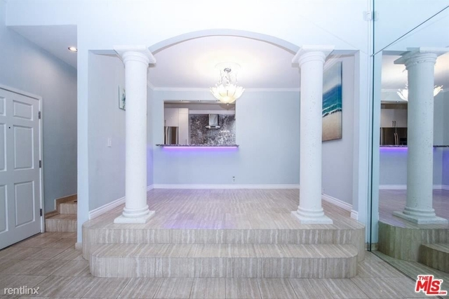 2 Bedrooms, Marina Peninsula Rental in Los Angeles, CA for $5,500 - Photo 1