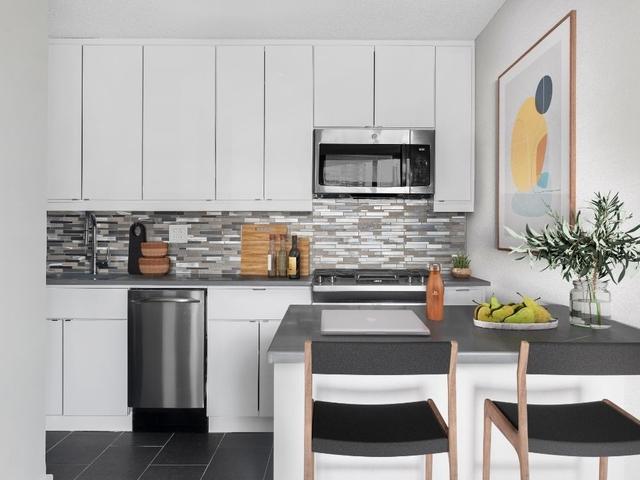 2 Bedrooms, Kips Bay Rental in NYC for $2,959 - Photo 1
