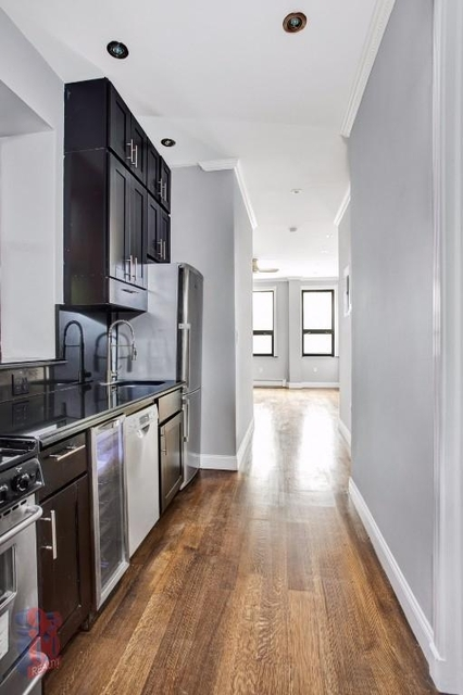 5 Bedrooms, Lower East Side Rental in NYC for $4,913 - Photo 1