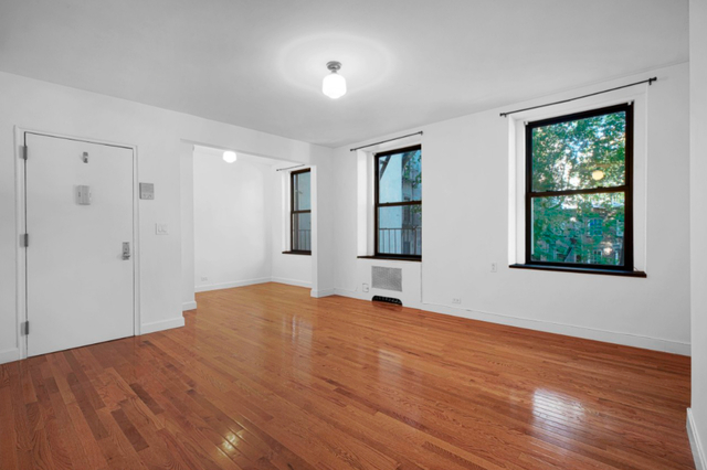 Studio, West Village Rental in NYC for $2,063 - Photo 1