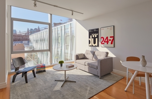 1 Bedroom, DUMBO Rental in NYC for $3,913 - Photo 1