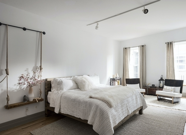 1 Bedroom, DUMBO Rental in NYC for $3,859 - Photo 1