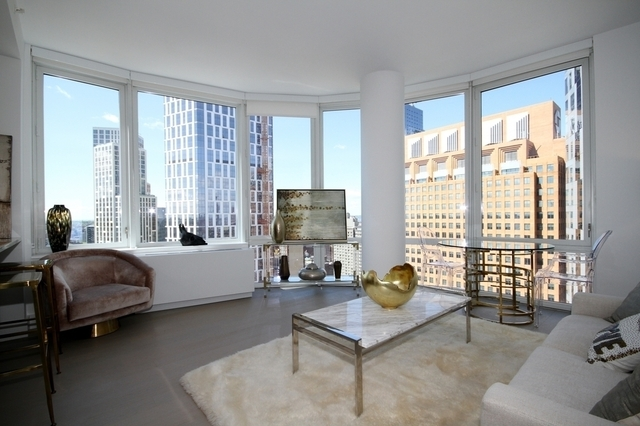 1 Bedroom, Downtown Brooklyn Rental in NYC for $2,486 - Photo 1