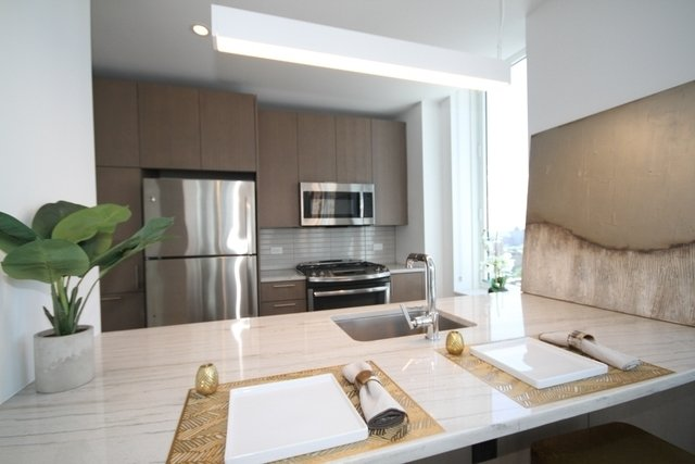 1 Bedroom, Downtown Brooklyn Rental in NYC for $2,443 - Photo 1