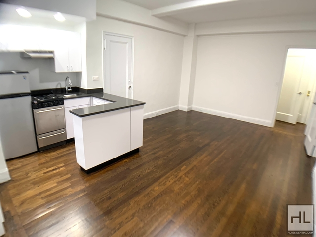 Studio, Turtle Bay Rental in NYC for $1,846 - Photo 1