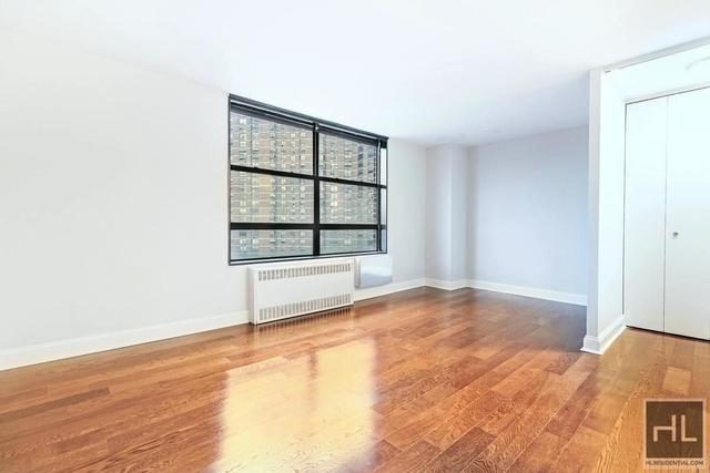 Studio, Manhattanville Rental in NYC for $1,465 - Photo 1