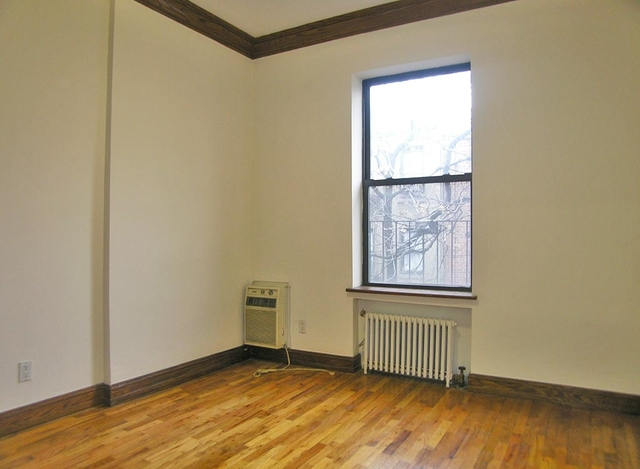 2 Bedrooms, Yorkville Rental in NYC for $1,950 - Photo 1
