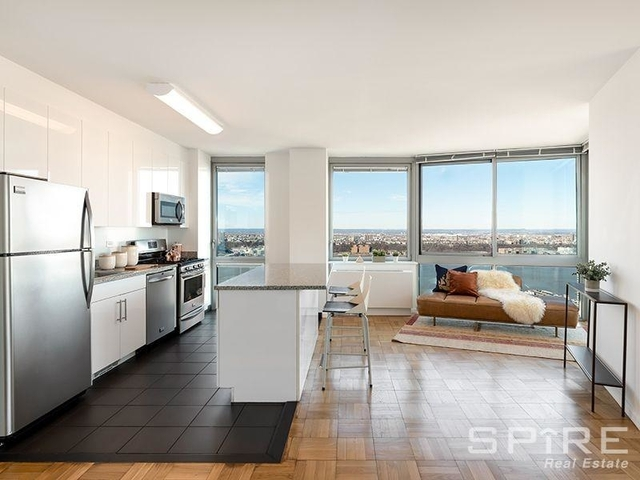 2 Bedrooms, Hell's Kitchen Rental in NYC for $3,868 - Photo 1
