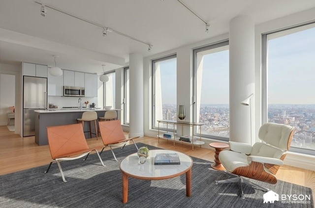 1 Bedroom, Williamsburg Rental in NYC for $5,246 - Photo 1