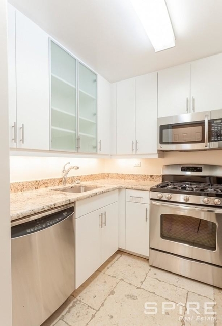 1 Bedroom, Flatiron District Rental in NYC for $3,196 - Photo 1