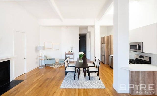 2 Bedrooms, West Village Rental in NYC for $5,988 - Photo 1