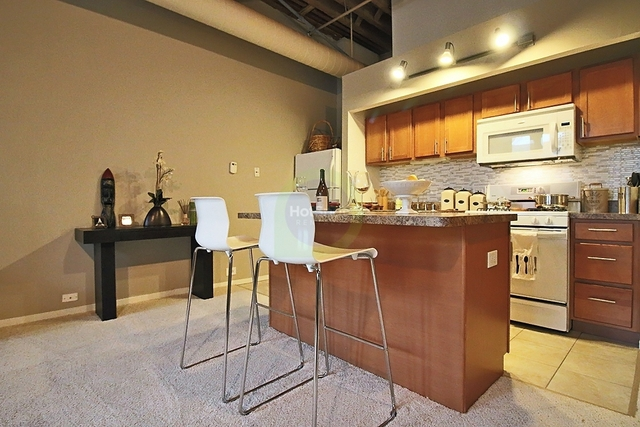 1 Bedroom, Old Town Rental in Chicago, IL for $1,825 - Photo 1