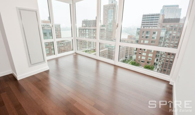 3 Bedrooms, Battery Park City Rental in NYC for $10,960 - Photo 1