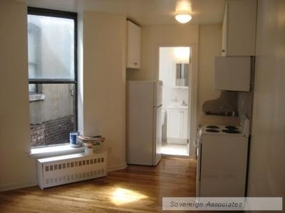 1 Bedroom, Manhattan Valley Rental in NYC for $1,604 - Photo 1