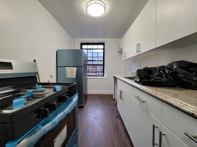 2 Bedrooms, Woodside Rental in NYC for $2,500 - Photo 1