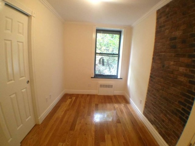 3 Bedrooms, Alphabet City Rental in NYC for $4,829 - Photo 1