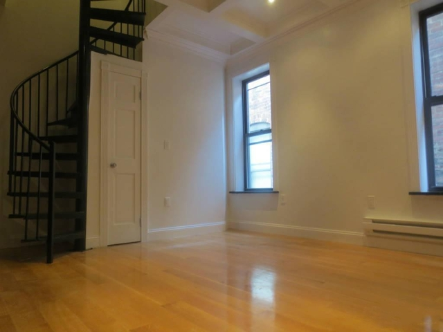 3 Bedrooms, Manhattan Valley Rental in NYC for $3,937 - Photo 1
