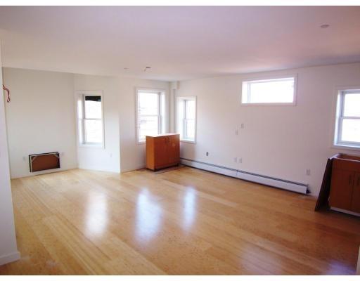 Studio, Kenmore Rental in Boston, MA for $2,200 - Photo 1