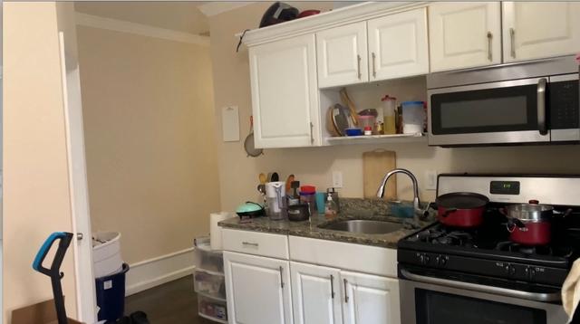 3 Bedrooms, Lower Roxbury Rental in Boston, MA for $3,025 - Photo 1