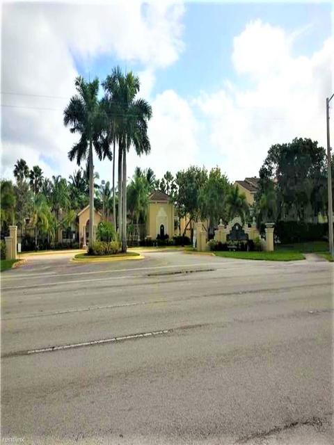 1 Bedroom, University Village East Rental in Miami, FL for $1,400 - Photo 1