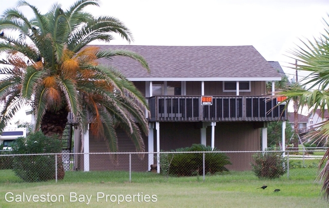 2 Bedrooms, Jamaica Beach Rental in Houston for $1,450 - Photo 1