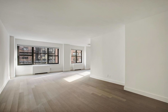 2 Bedrooms, Rose Hill Rental in NYC for $3,660 - Photo 1