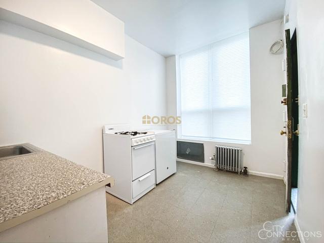 Studio, Alphabet City Rental in NYC for $1,595 - Photo 1